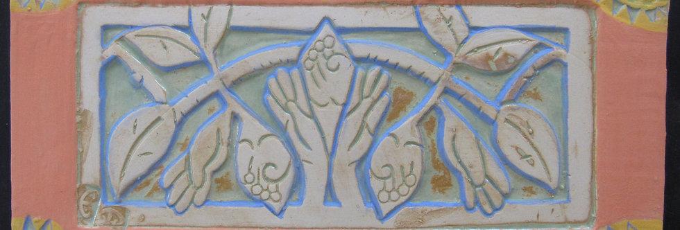 ASL Thrives