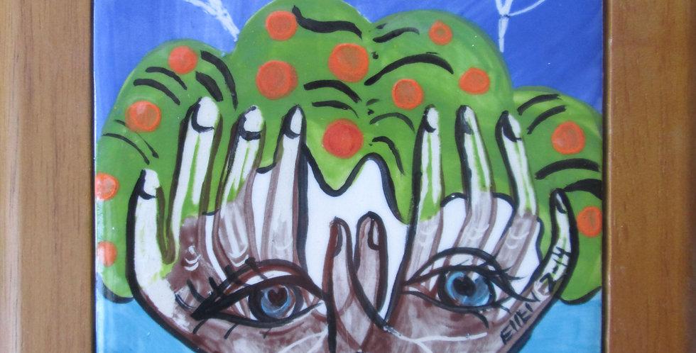 2- 10- 14  Hide Seek Tree