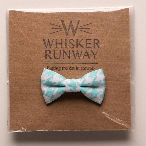 Whisker Runway Bowties