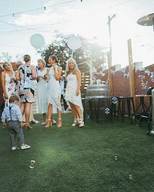 Mercetta-Wedding-6.jpg