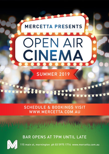 Open_air_cinema-2018.jpg
