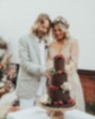 Mercetta-Wedding-5.jpg
