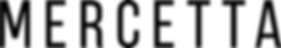 primary-logo-4.png