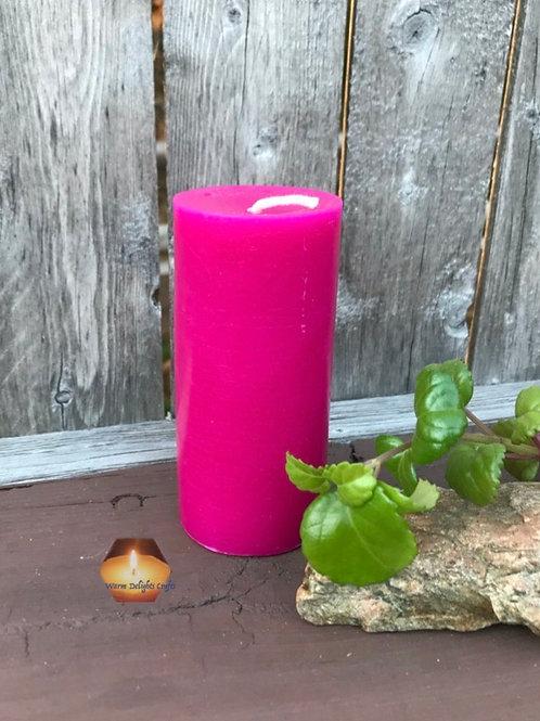 Slender Pillar (small)