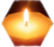 Warm Delights Crafts Logo
