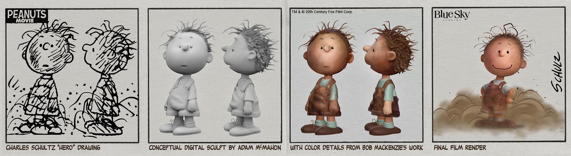 peanutsPigpenConceptSculpt.jpg