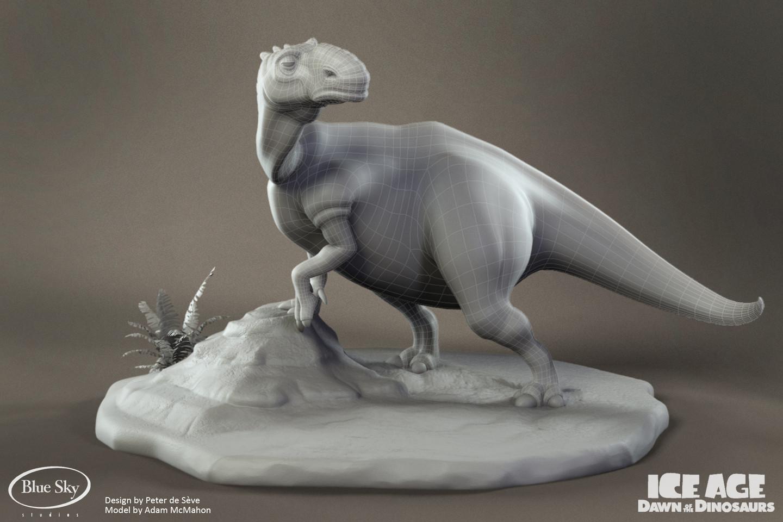 iceAge3Iguanodon.jpg