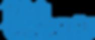 PW Blue logo.png