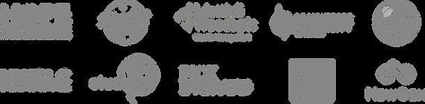 Customer logos NEW.png