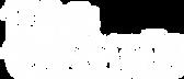 PW WHITE logo.png