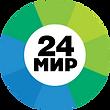 mir_24_main_logo.png