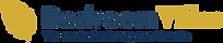 bedroomvillas-logo-new.png