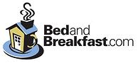 beadandbreakfastcom.png