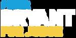 PeterBryant_forJudge_logo-01.png