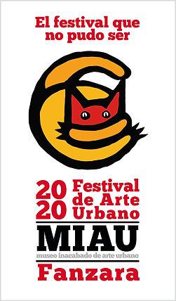 2020_Cartel_No_Festival.jpg