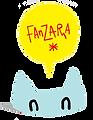 Miau Fanzara