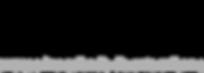 Logo_MIAU_solo_texto.png