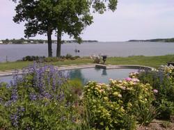 Edgewater Landscape Maintenance
