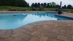 Davidsonville, MD Pool