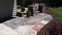 Davidsonville Stone Work