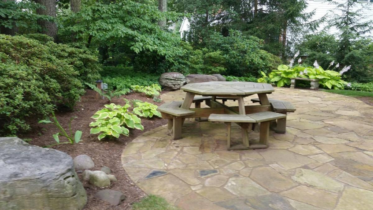 Severna Park Landscape Maintenance