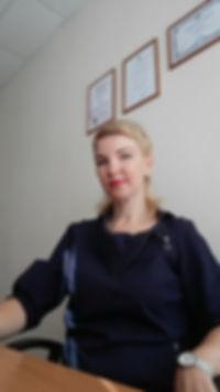 Татьяна Сергеевна_edited.jpg