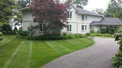 Arnold Landscape Maintenance