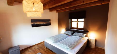 Schlafzimmer Isarufer 2.jpg