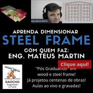 steel MATEUS 600X600.png