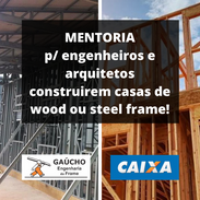 mentoria para engenheiros ou arquitetos.png