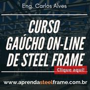 steel gaucho.png