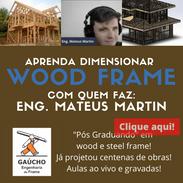 wood mateus 600x6002.png