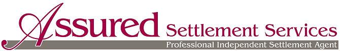 Assured Settlement Logo.jpg