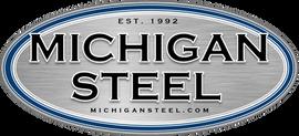 Michigan Steel