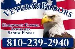 Veteran Floors