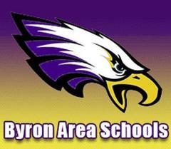 Byron Area Schools