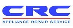 CRC Appliance Repair Service
