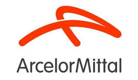Arcelor Mittal Taylored Blanks