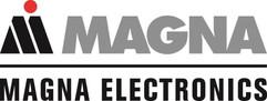 Magna Electronics