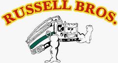 Russel Bros.