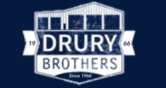 Drury Brothers