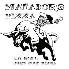 Matador's Pizza