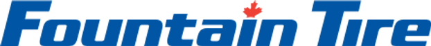 logo-fountaintire.png