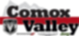 ComoxValleyDodge-Logo.png