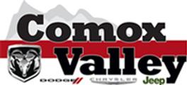ComoxValleyDodge-Logo.png
