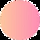 gradient_circle_02_edited.png