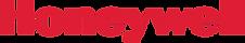 678px-Honeywell_logo.svg.png