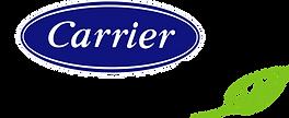 Carrier-Logo.png