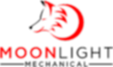Moonlight Logo Transparent.png