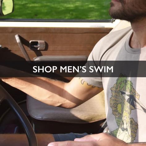 Mens Swim.jpg